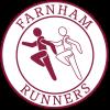 Farnham Runners logo
