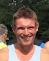 Alistair Hardaway
