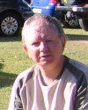 David Georghiou