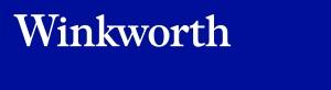 Winkworth Estage Agents logo