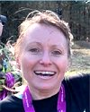 Kate Townsend