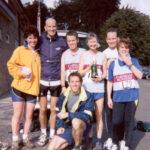 Photo gallery 2000
