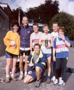 Group at 2000 Alton 10