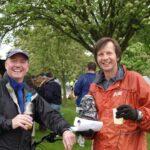Members at 2007 Alton 10